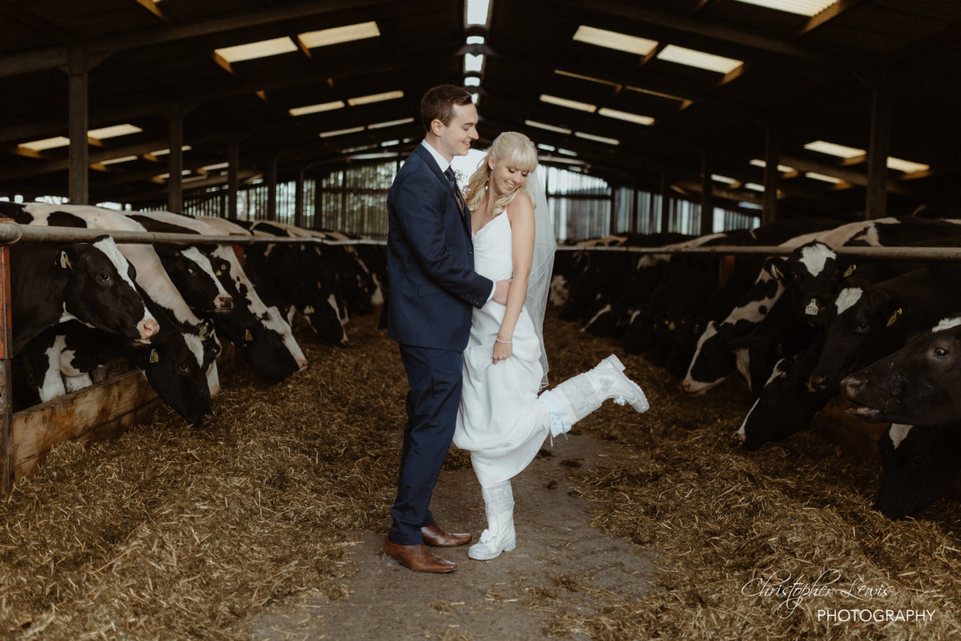 Bashall-Barn-Wedding-62