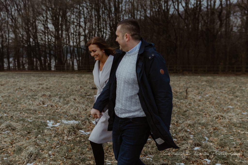 Korzeniewski Pre Wedding 1