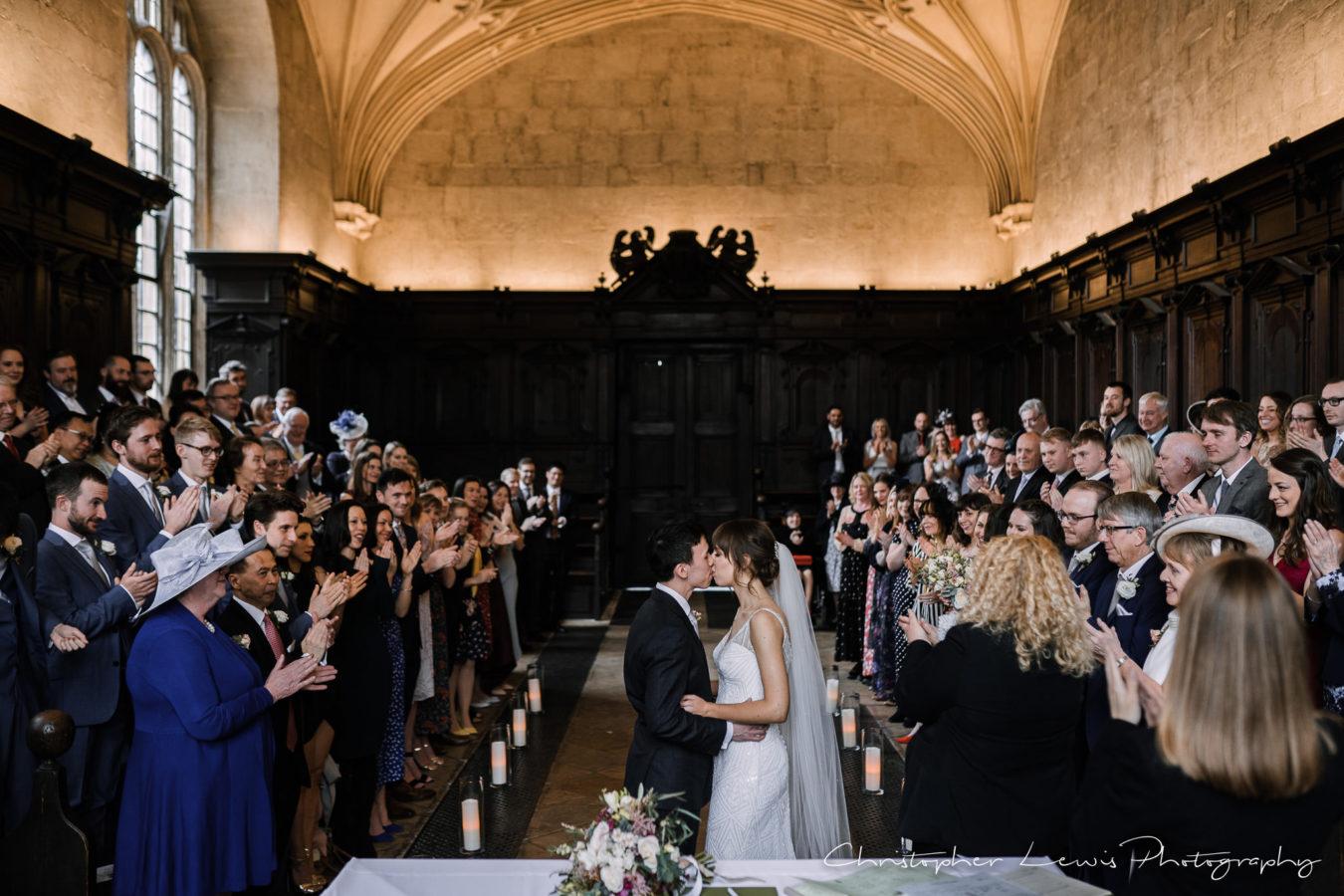 Wedding Portfolio, Wedding Portfolio