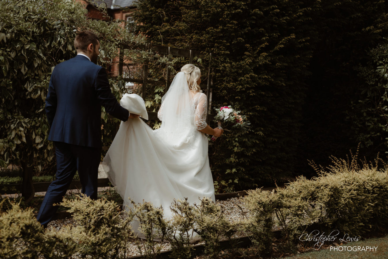 Nunsmere-Hall-Cheshire-Wedding-32