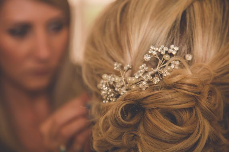 Ettington Park Hotel Wedding, Stratford-Upon-Avon 24