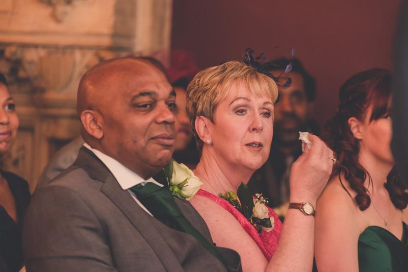 Ettington Park Hotel Wedding, Stratford-Upon-Avon 39
