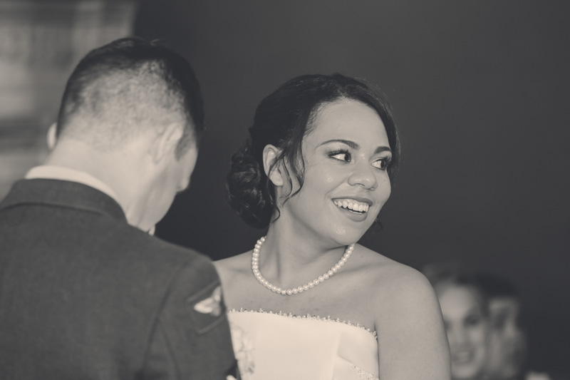 Ettington Park Hotel Wedding, Stratford-Upon-Avon 40
