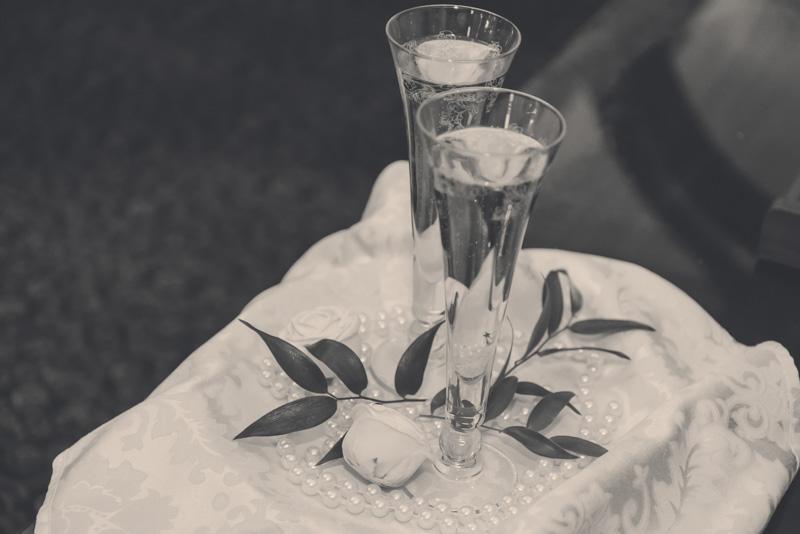 Ettington Park Hotel Wedding, Stratford-Upon-Avon 43