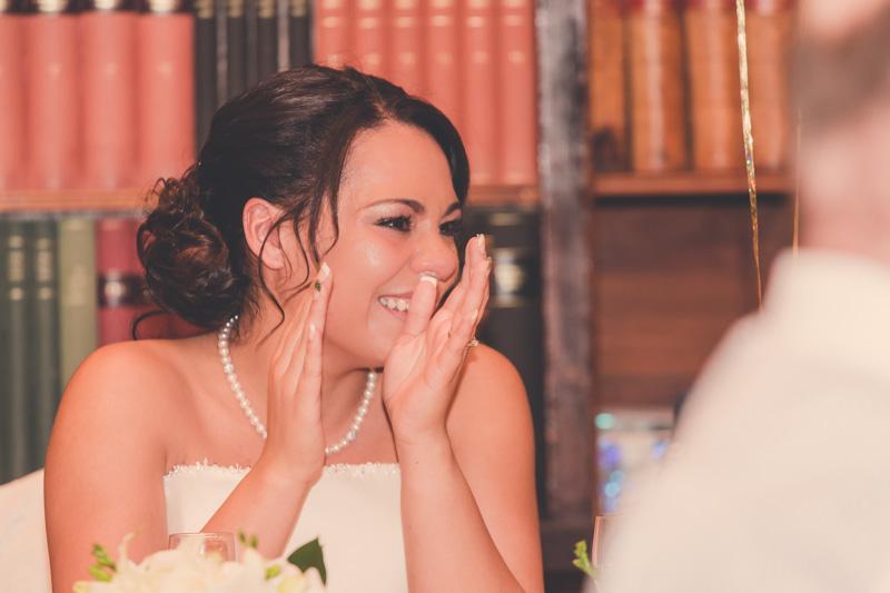 Ettington Park Hotel Wedding, Stratford-Upon-Avon 59