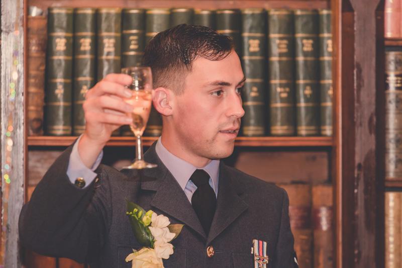 Ettington Park Hotel Wedding, Stratford-Upon-Avon 61