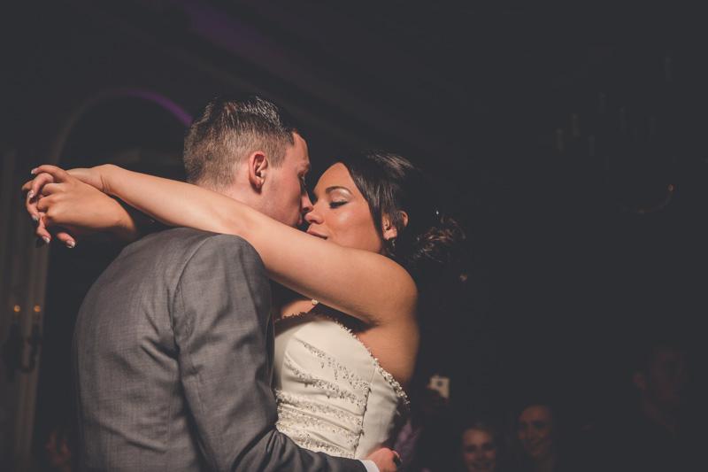 Ettington Park Hotel Wedding, Stratford-Upon-Avon 72