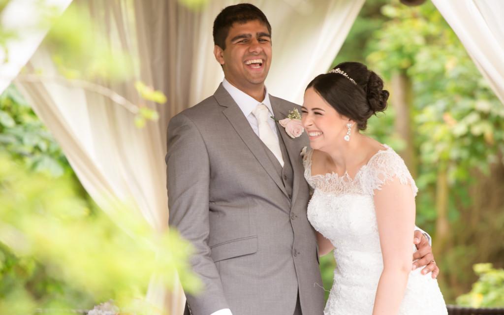 Gibbon Bridge Wedding 27