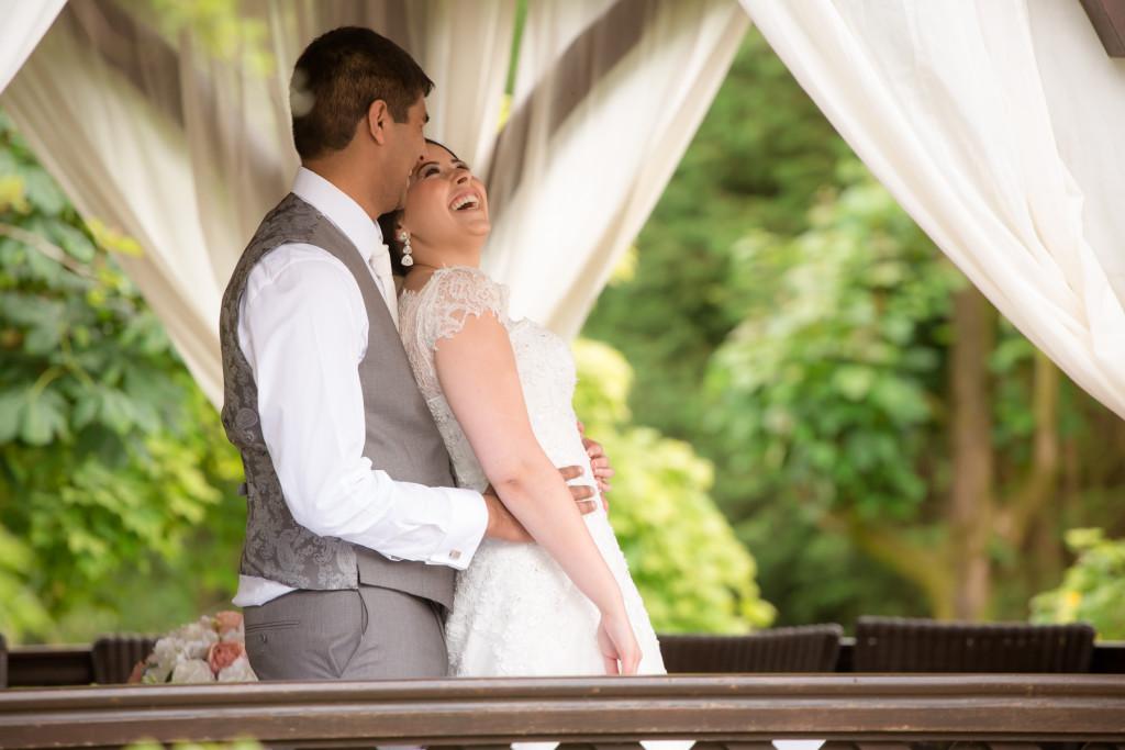 Gibbon Bridge Wedding 28