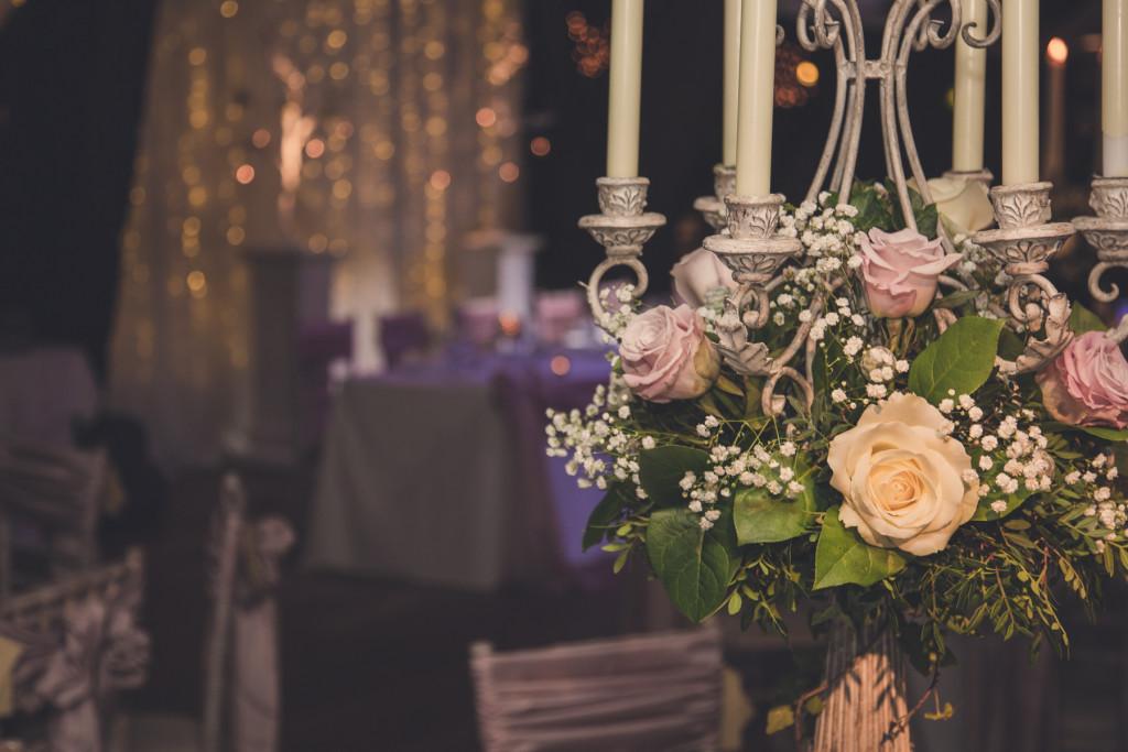 Rivington Barn Wedding 11