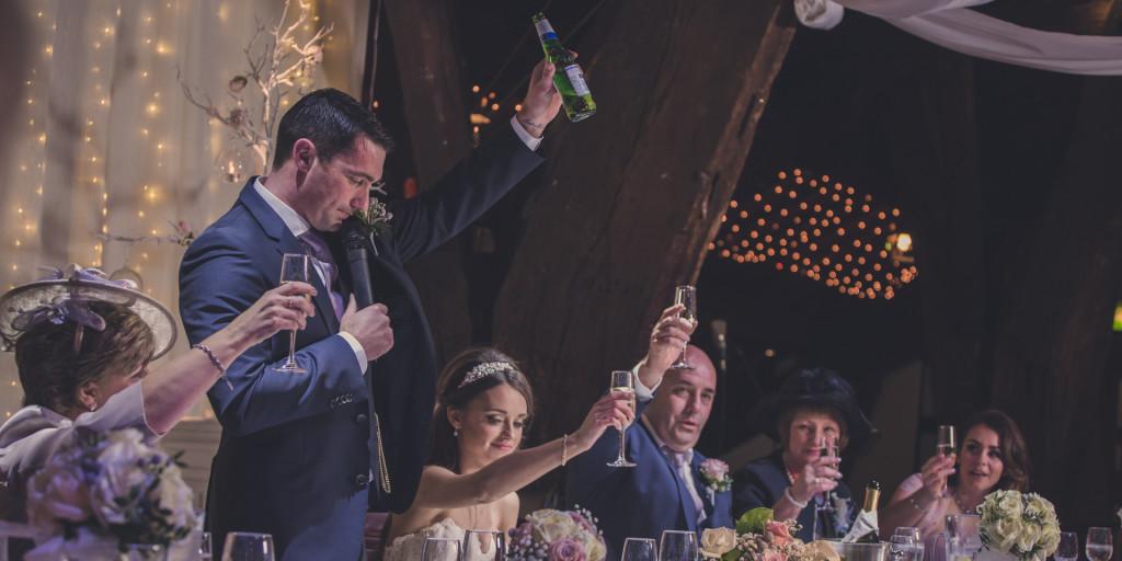 Rivington Barn Wedding 17