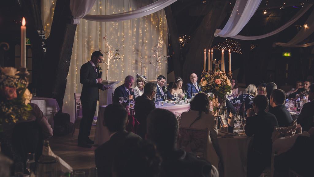 Rivington Barn Wedding 18