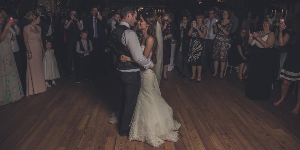 Rivington Barn Wedding 21