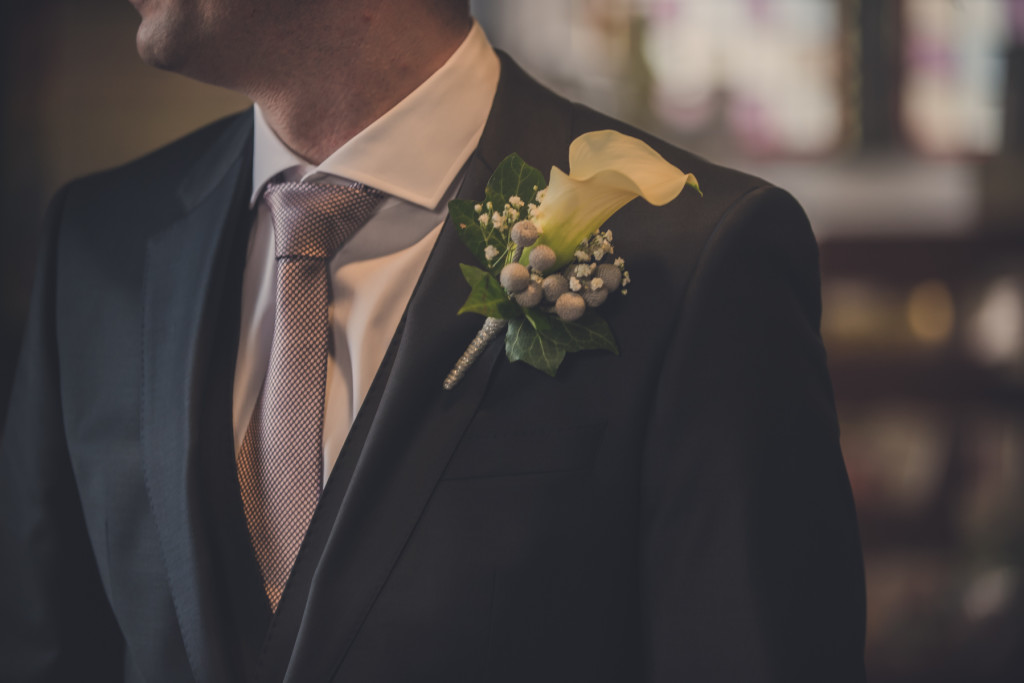 Rivington Barn Wedding 23