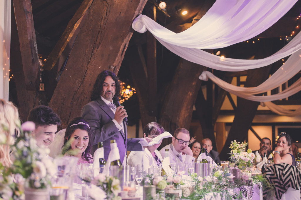Rivington Barn Wedding 23