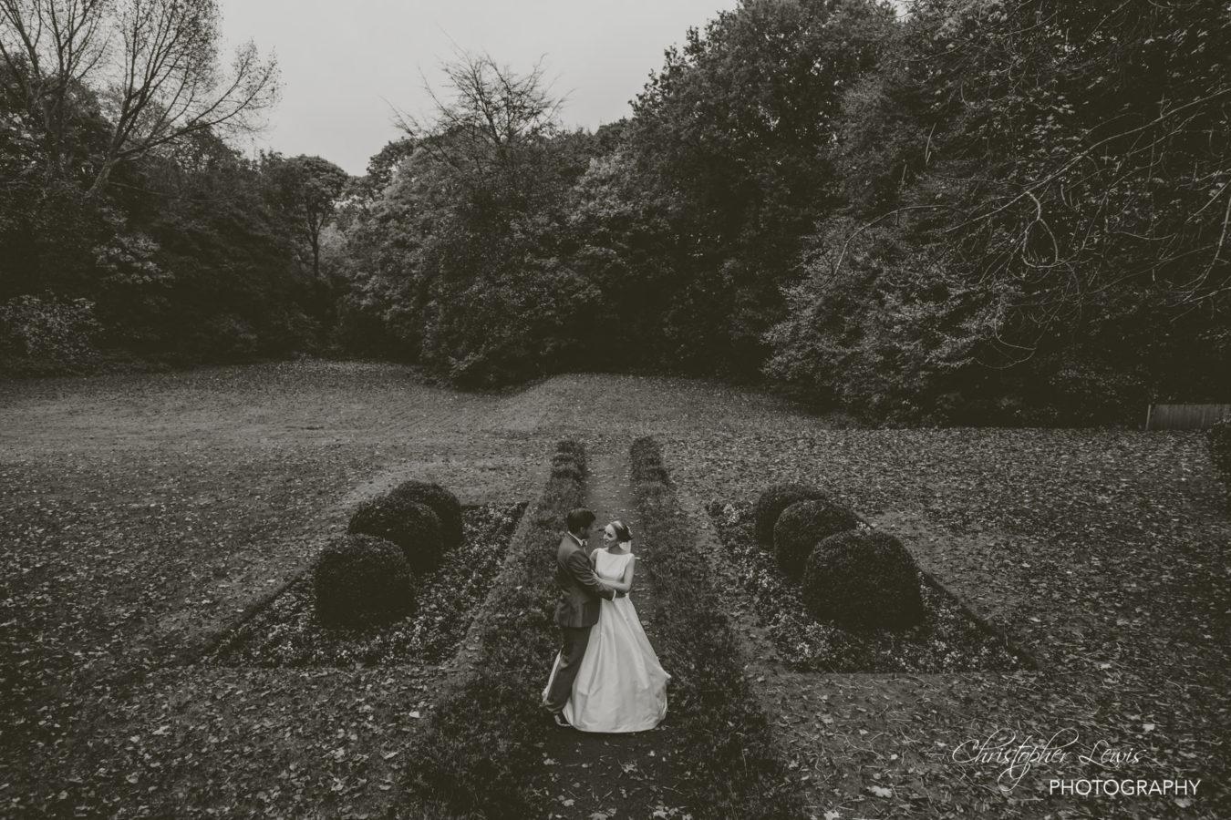 Ashfield House Wedding 100