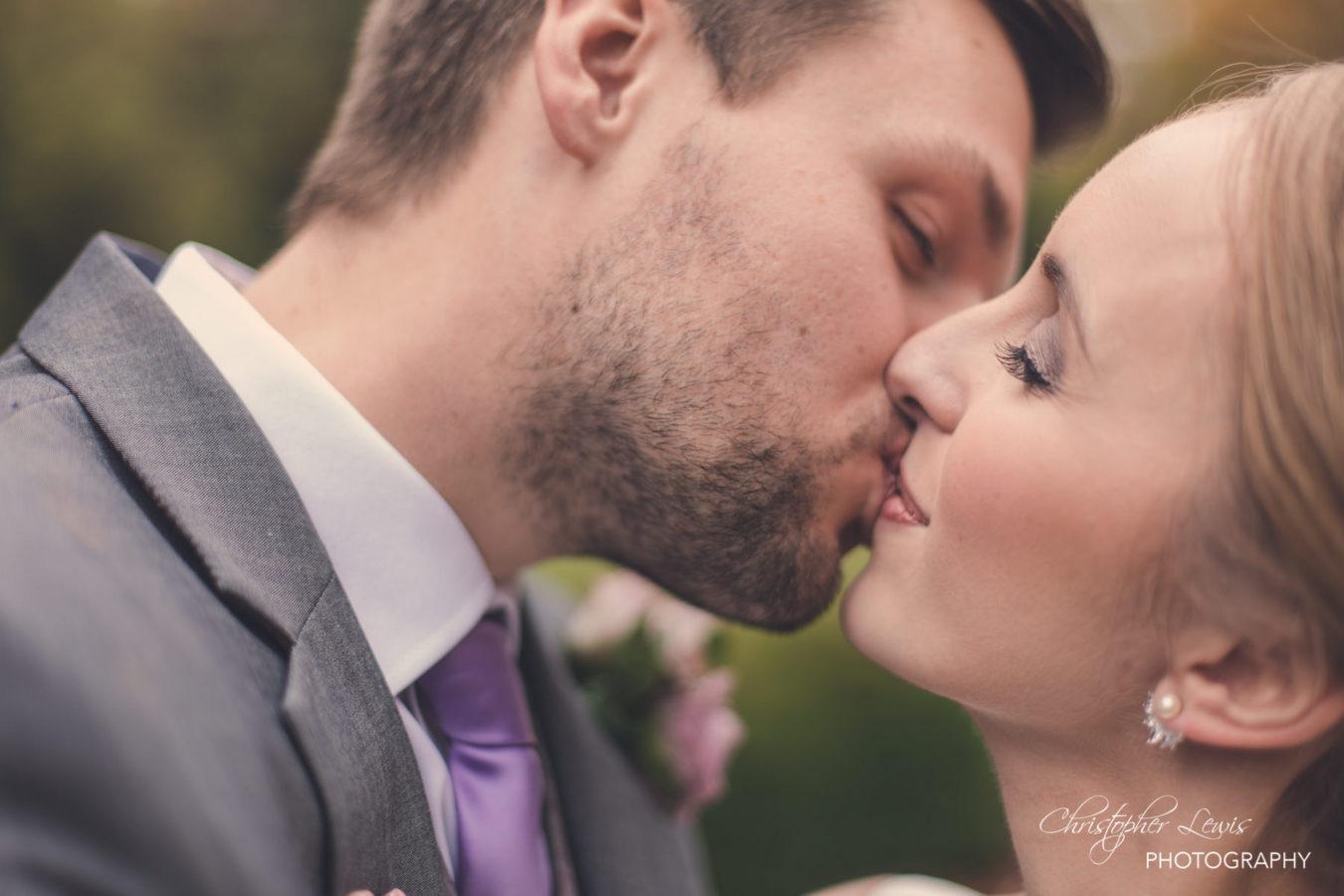 Ashfield House Wedding 104