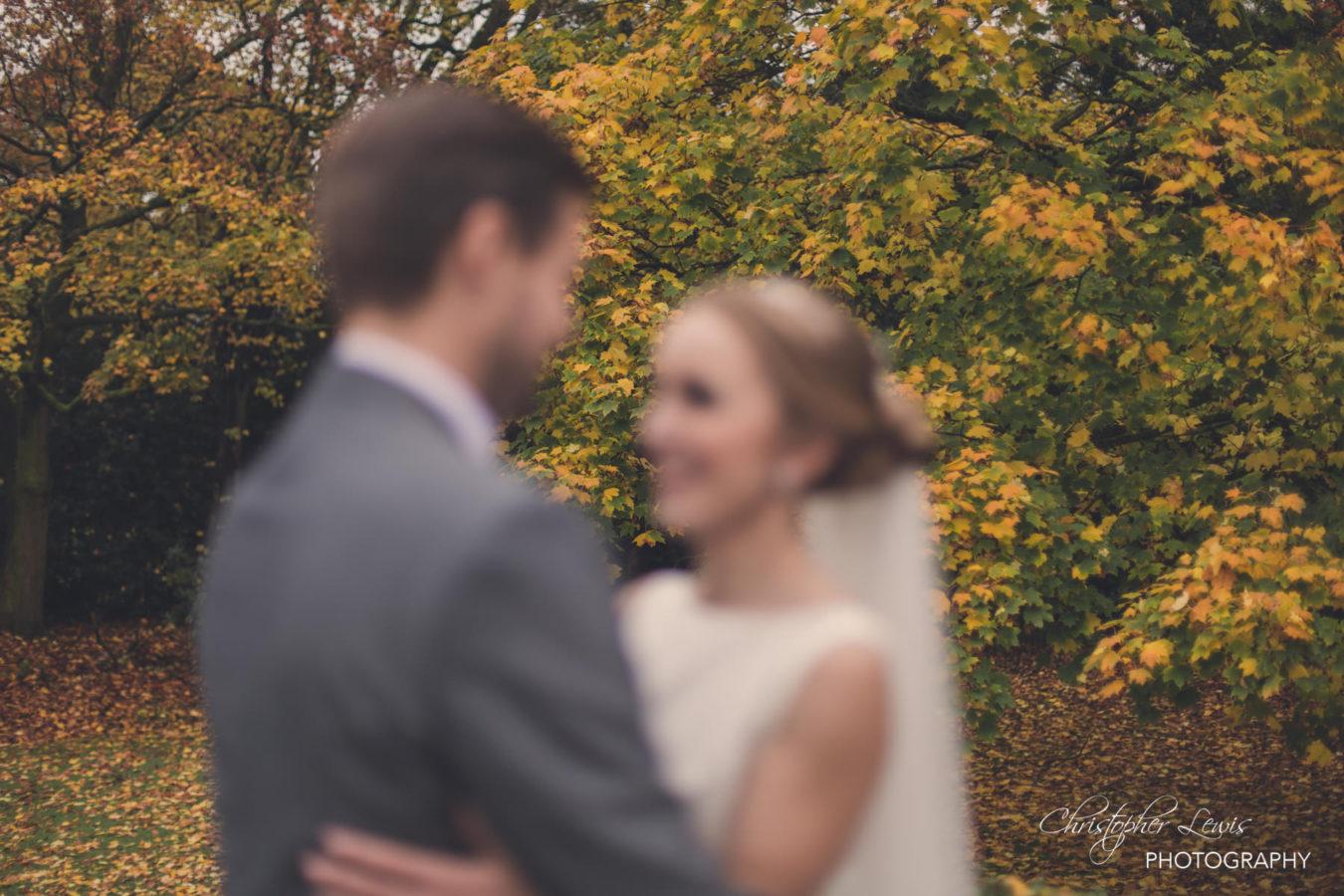 Ashfield House Wedding 121