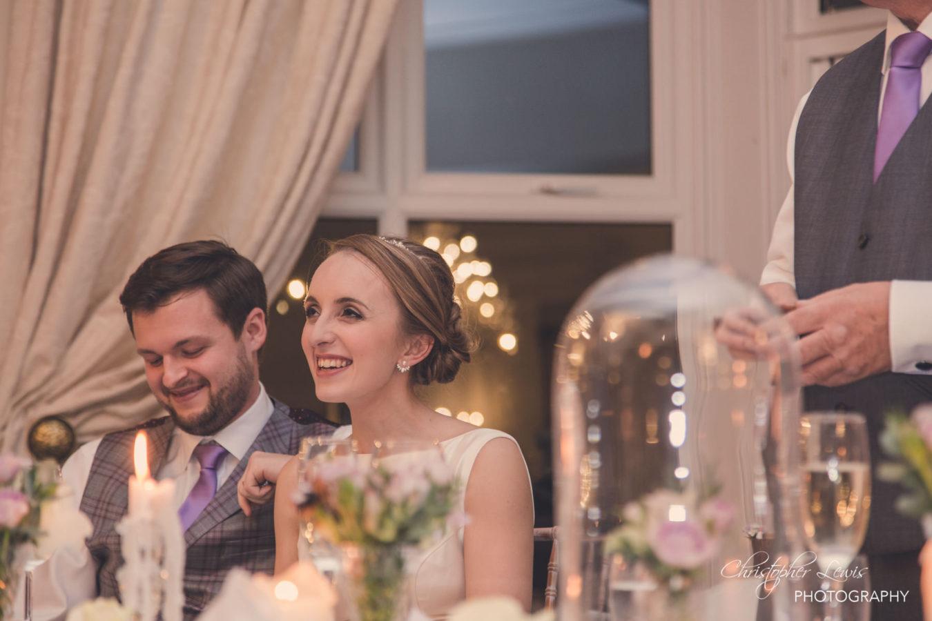 Ashfield House Wedding 143