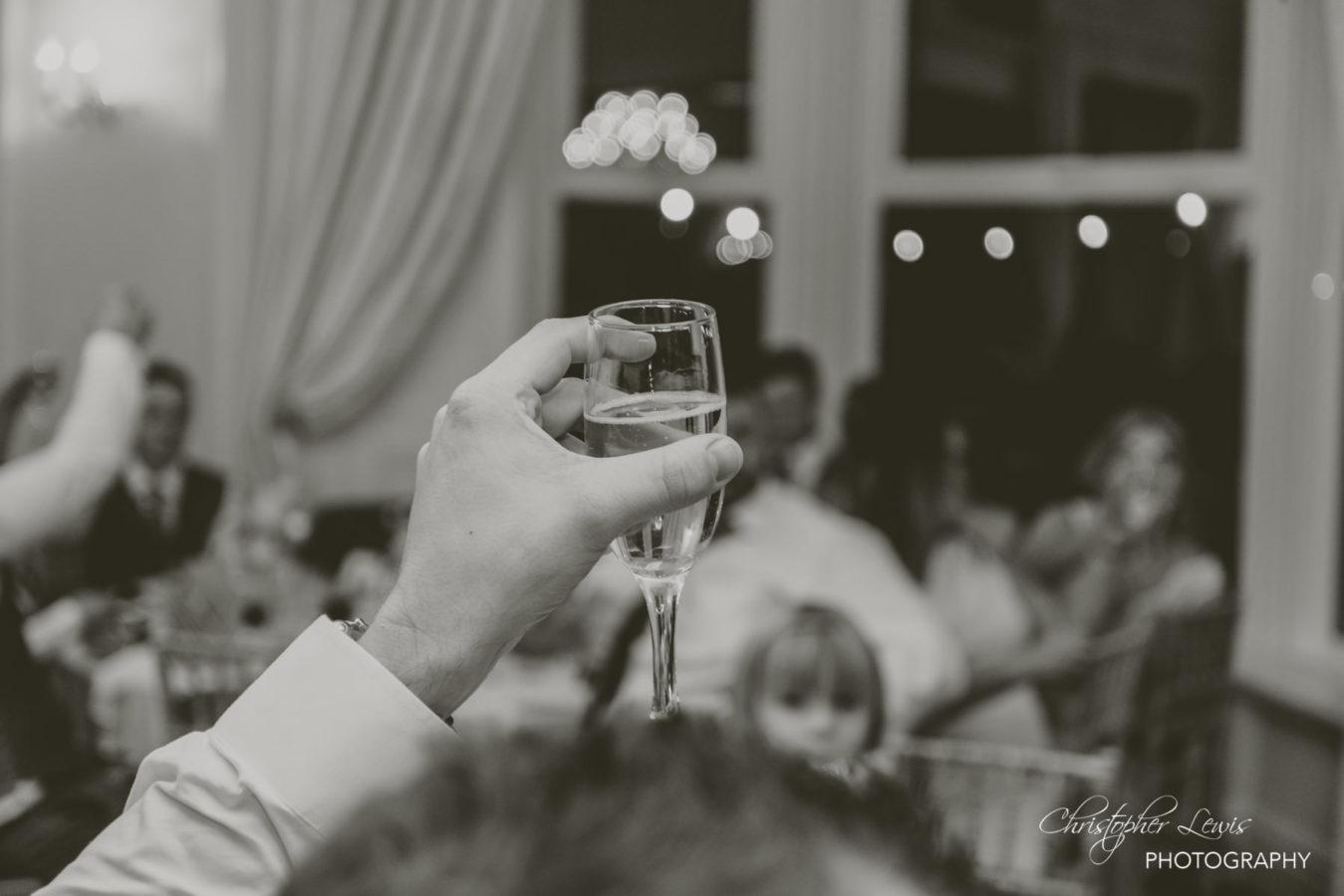 Ashfield House Wedding 151
