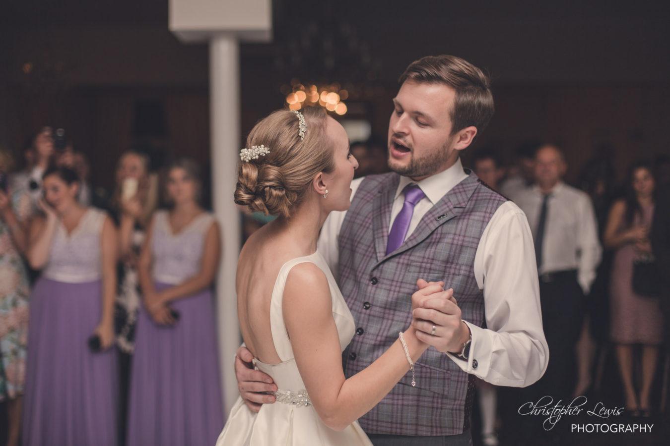 Ashfield House Wedding 213