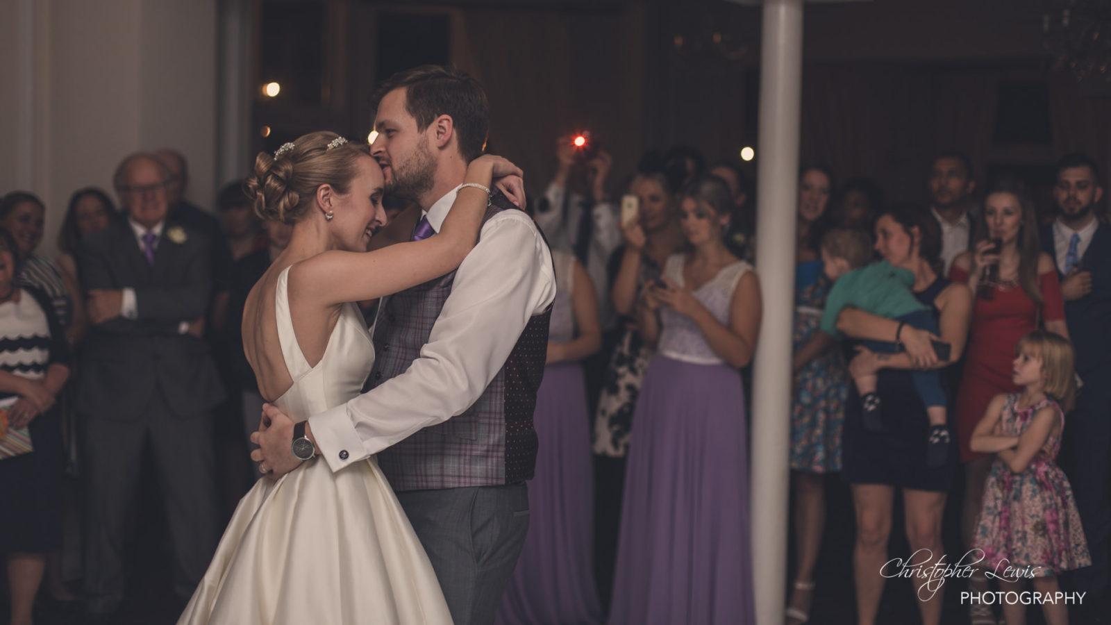 Ashfield House Wedding 218