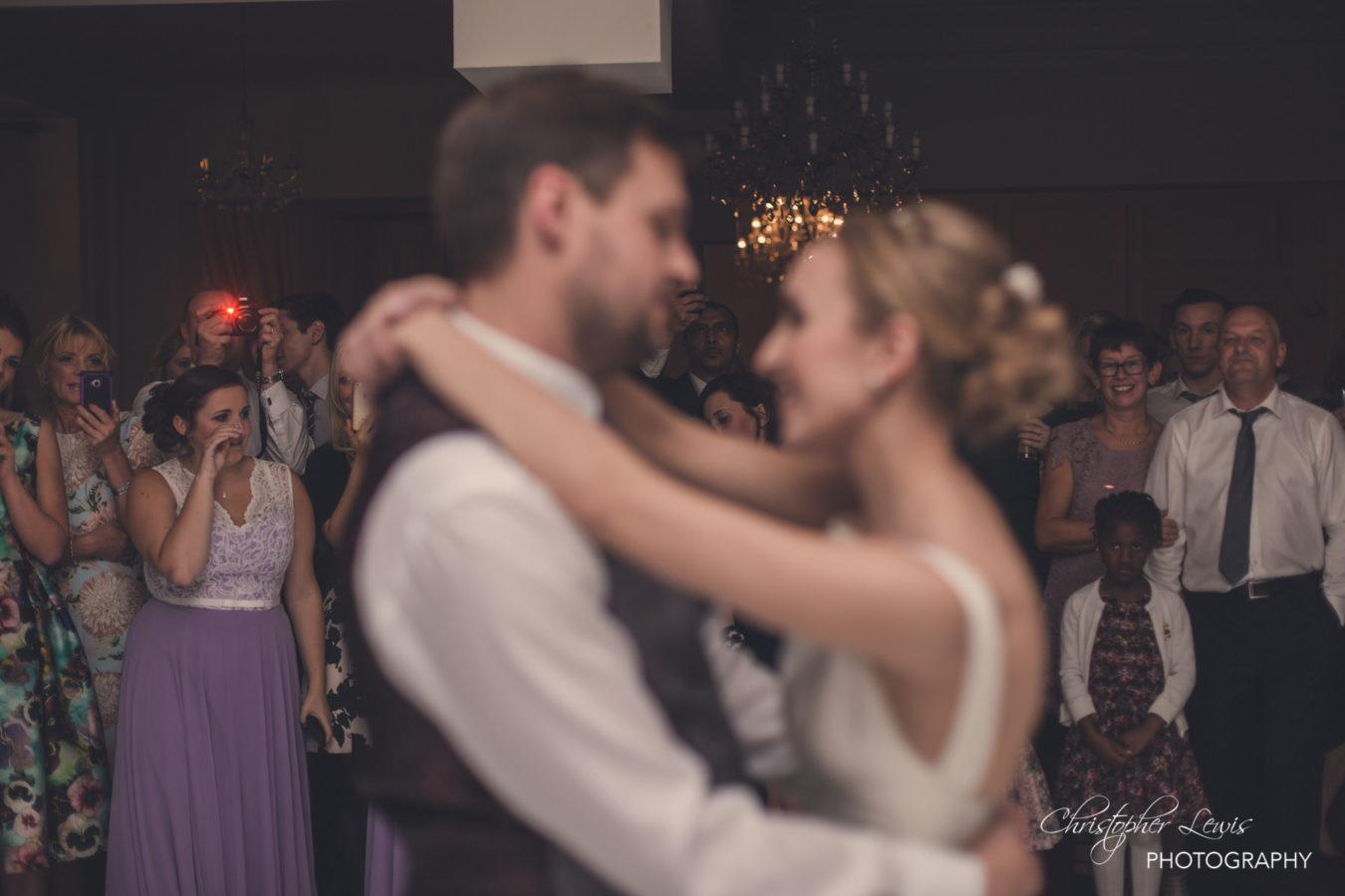 Ashfield House Wedding 219