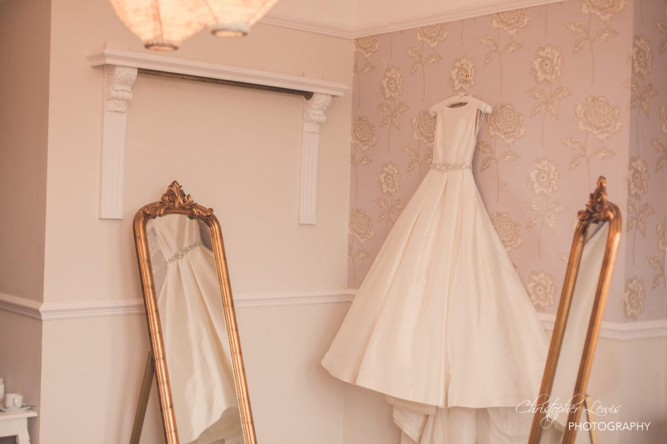 Ashfield House Wedding 32
