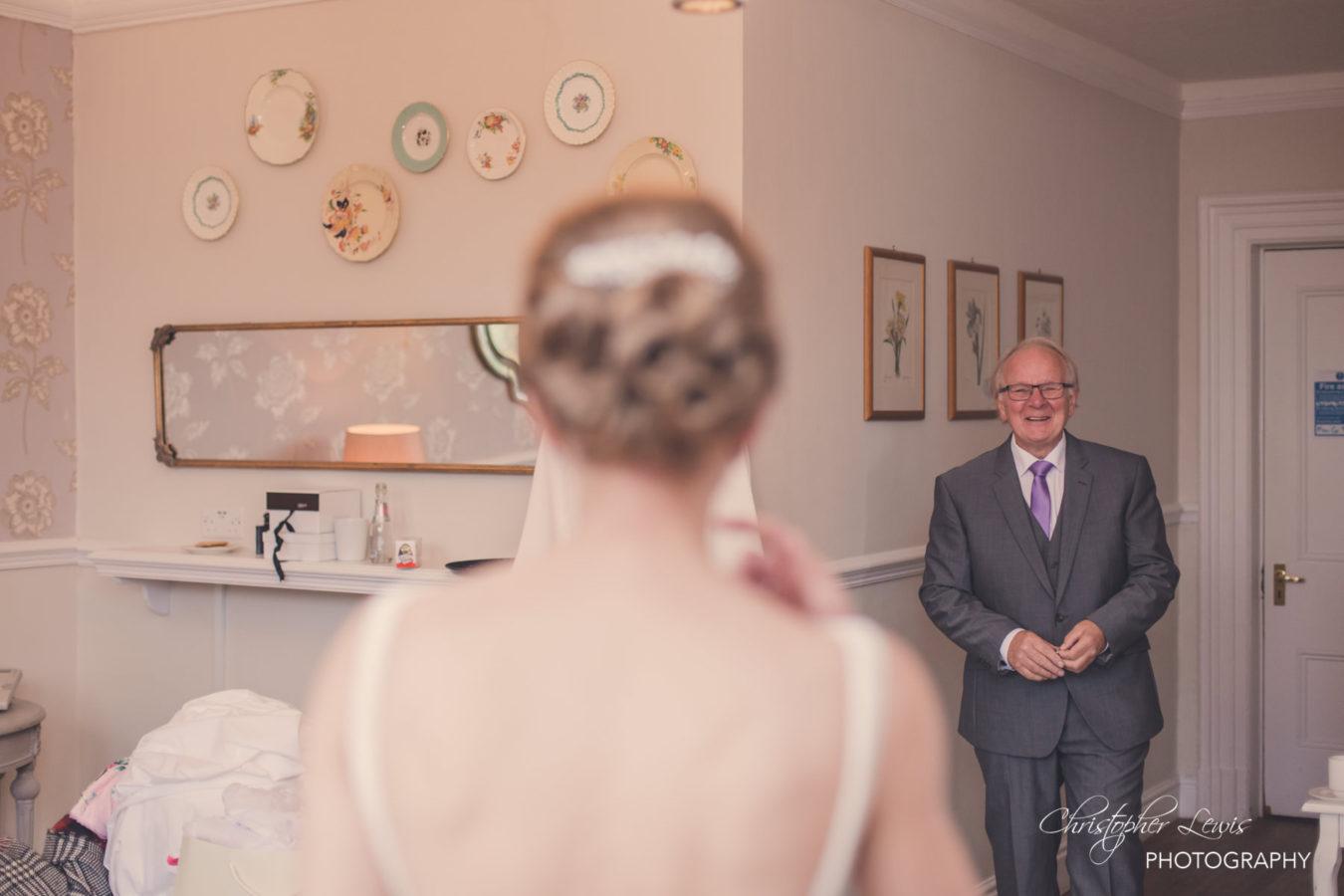 Ashfield House Wedding 42