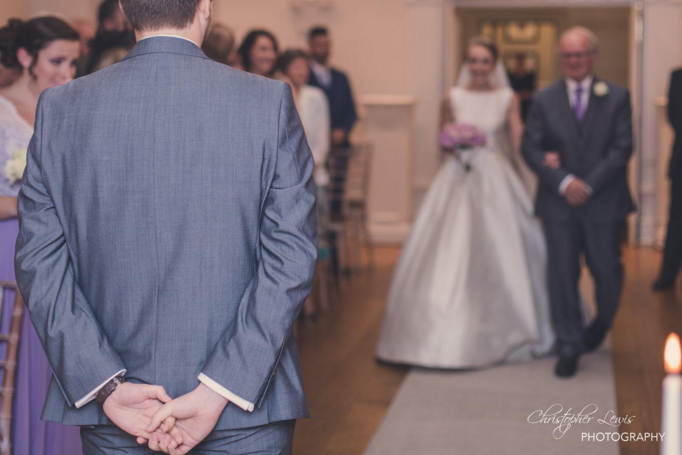 Ashfield House Wedding 63