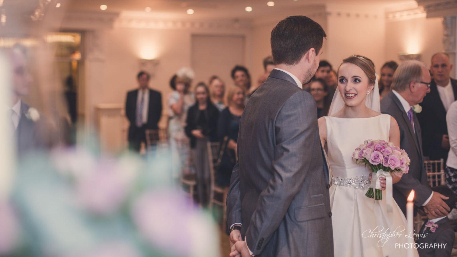 Ashfield House Wedding 66