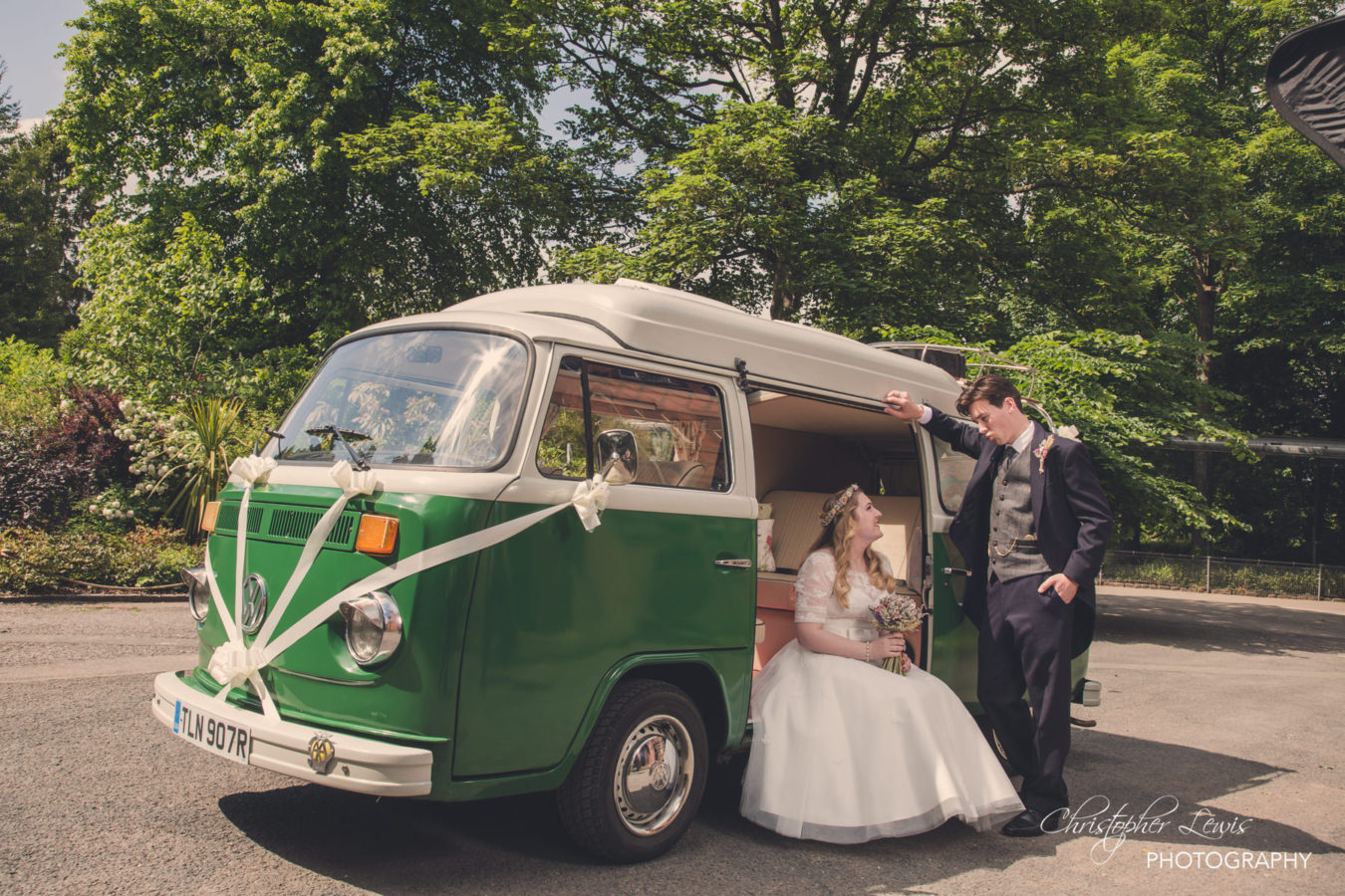 Chester-Zoo-Wedding-105