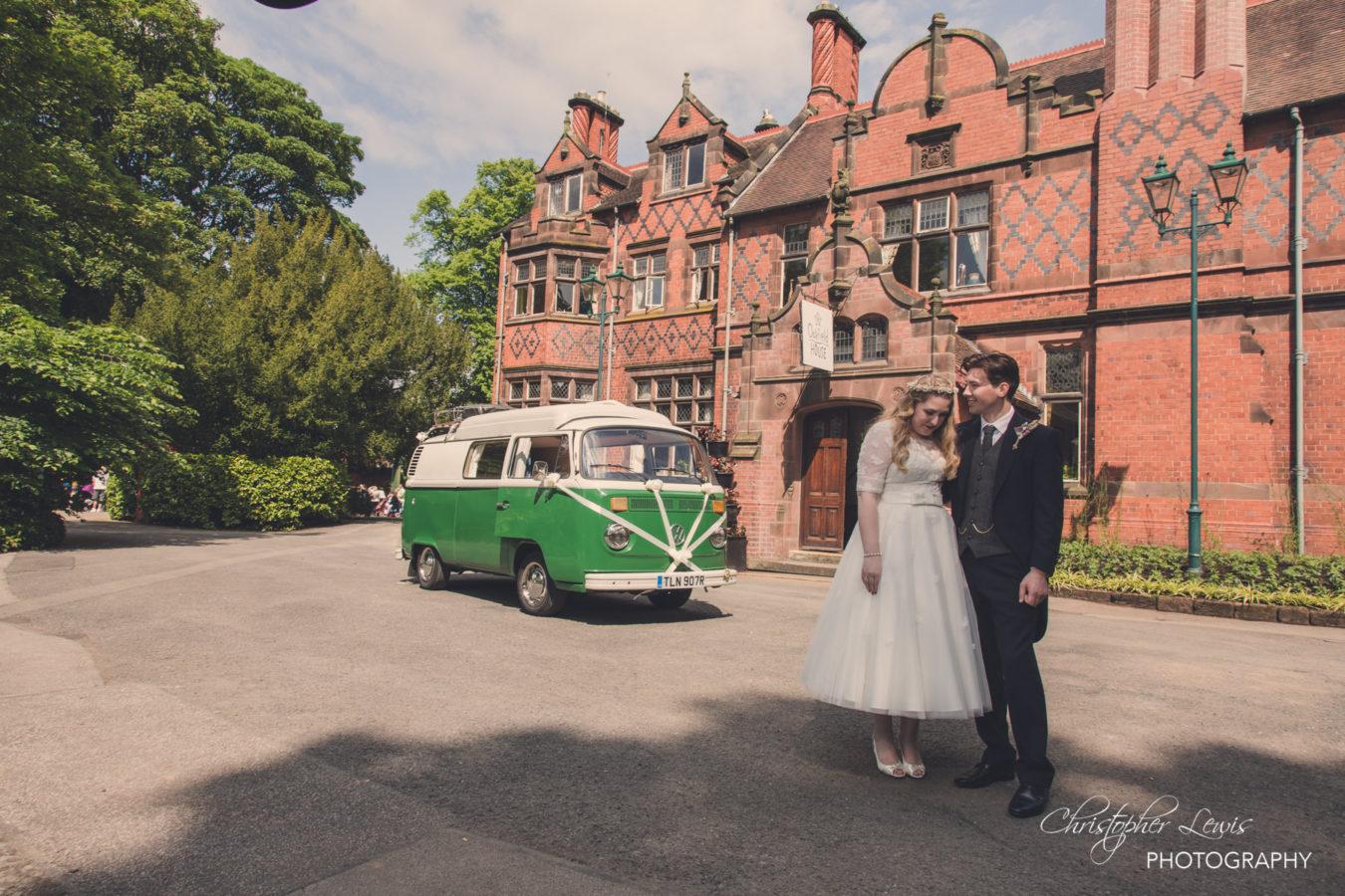 Chester-Zoo-Wedding-107
