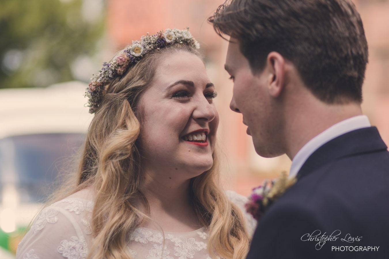Chester-Zoo-Wedding-109