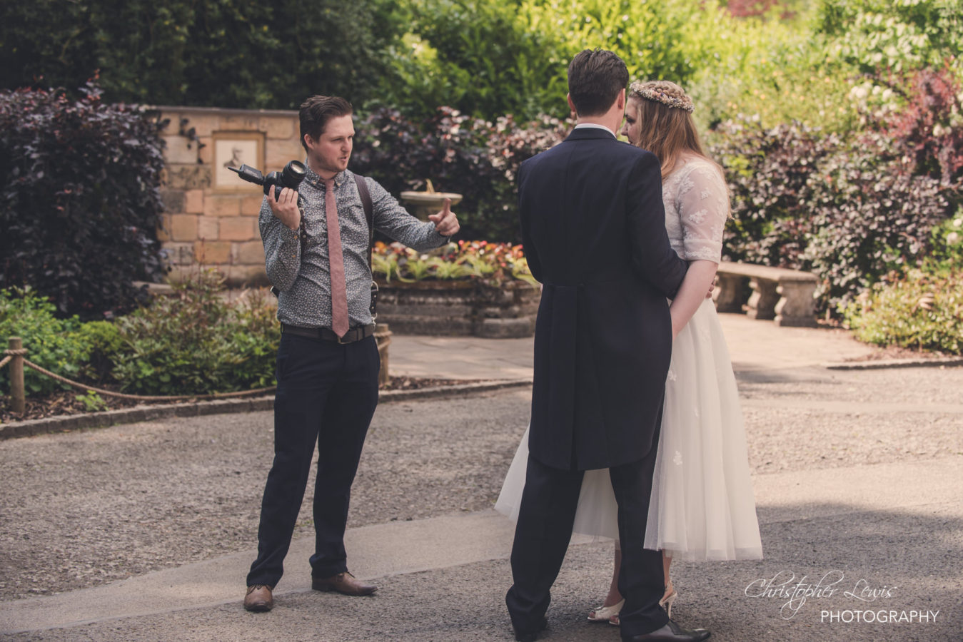 Chester-Zoo-Wedding-115