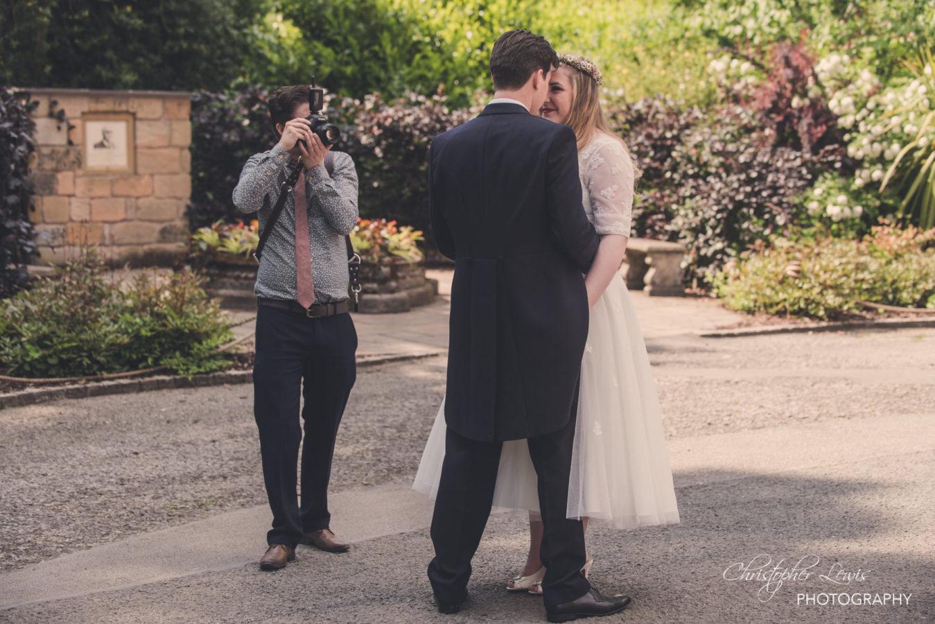Chester-Zoo-Wedding-116