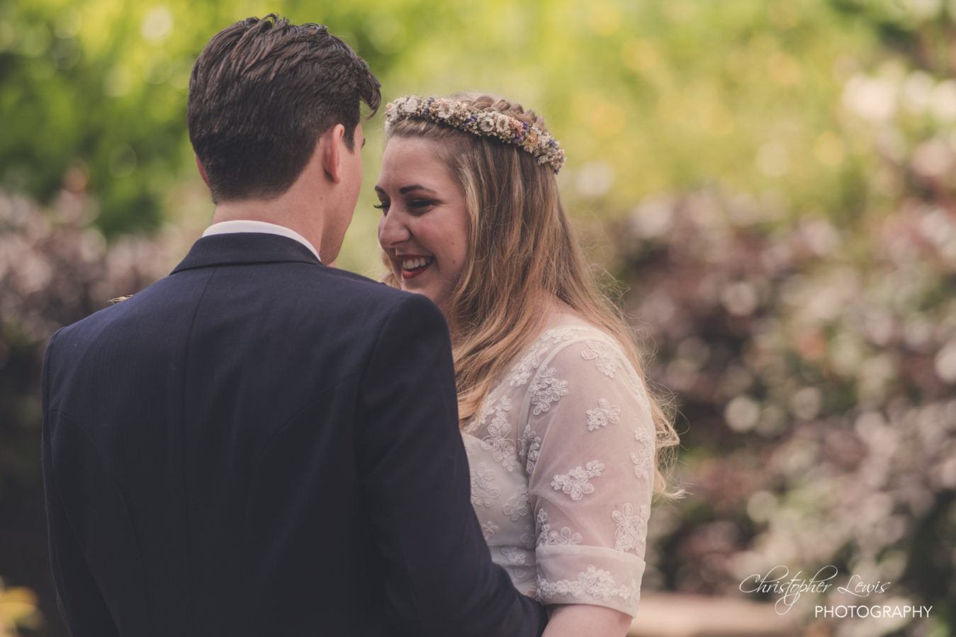 Chester-Zoo-Wedding-119