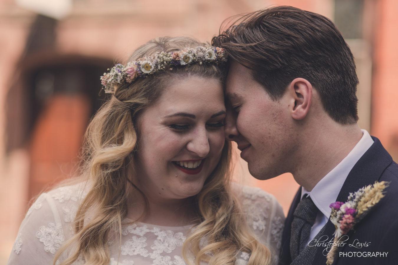 Chester-Zoo-Wedding-120