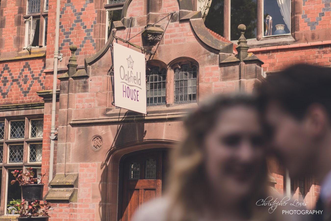 Chester-Zoo-Wedding-124