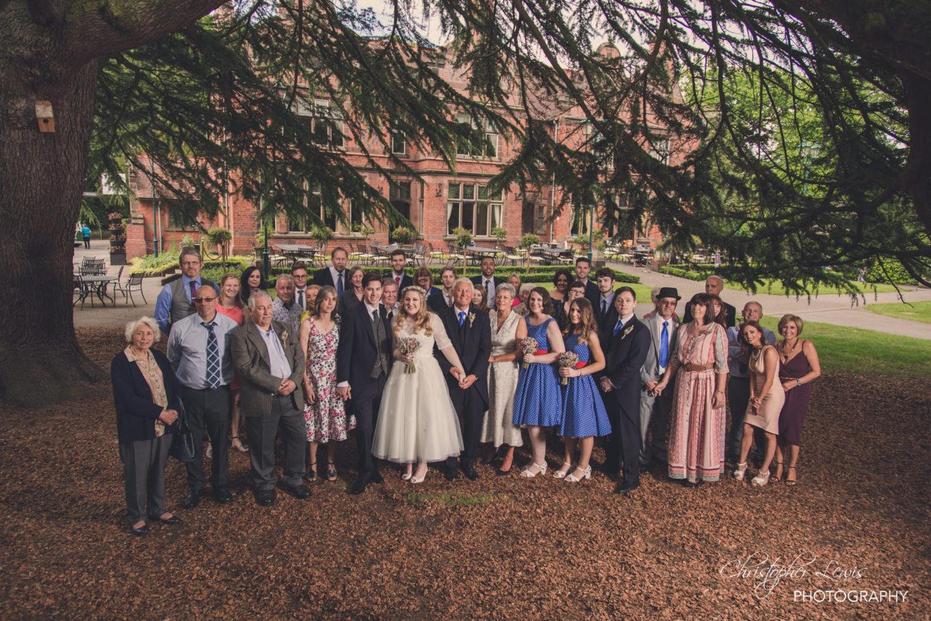 Chester-Zoo-Wedding-127