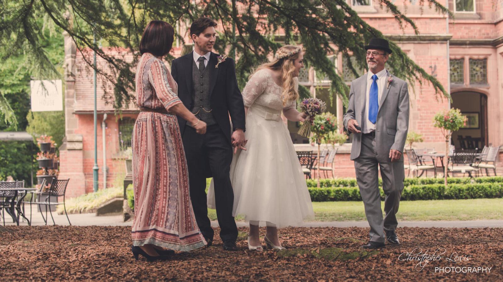Chester-Zoo-Wedding-131