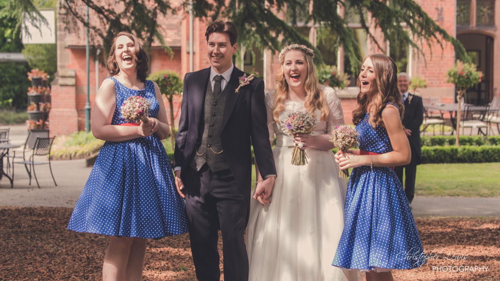 Chester-Zoo-Wedding-132