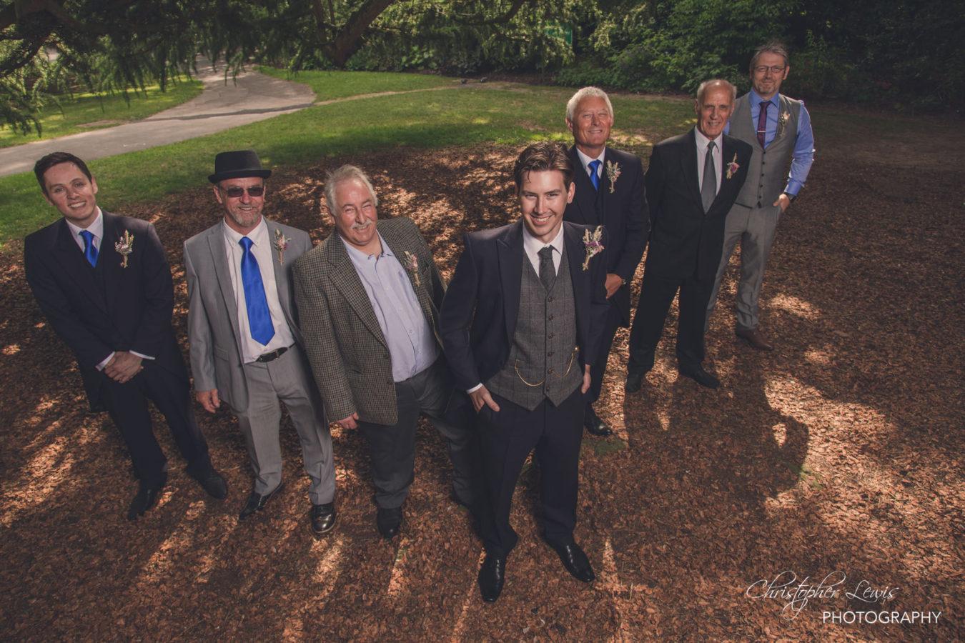 Chester-Zoo-Wedding-139