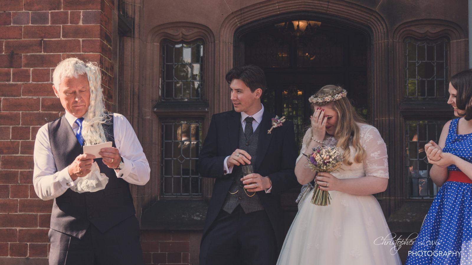 Chester-Zoo-Wedding-155