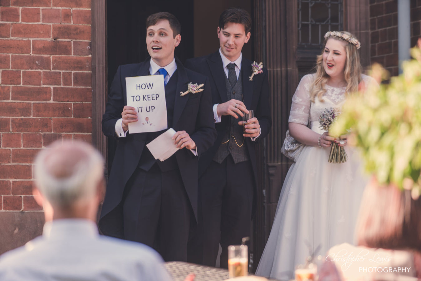 Chester-Zoo-Wedding-161