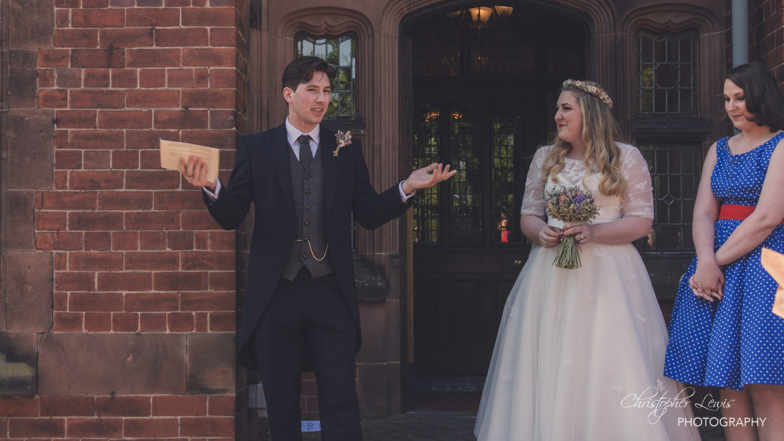 Chester-Zoo-Wedding-170