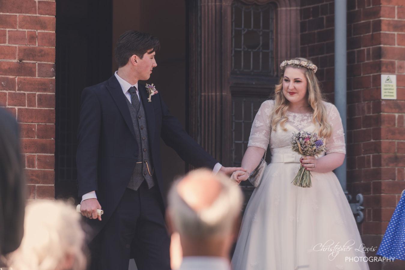 Chester-Zoo-Wedding-171