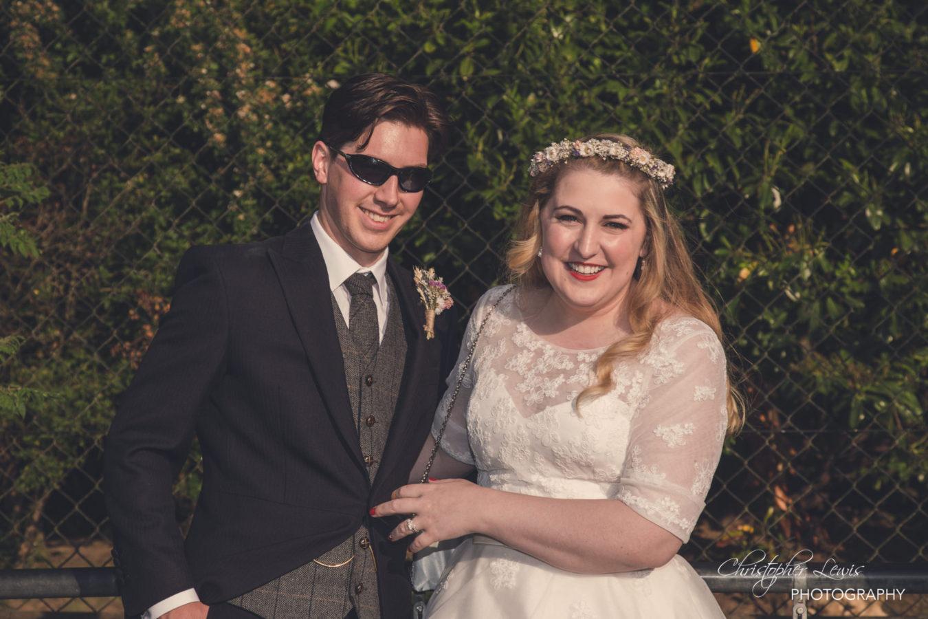 Chester-Zoo-Wedding-172