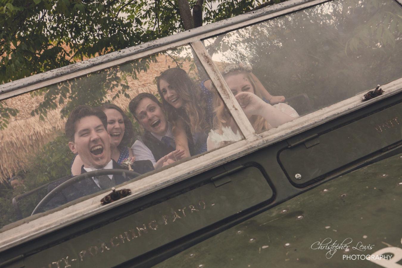 Chester-Zoo-Wedding-189