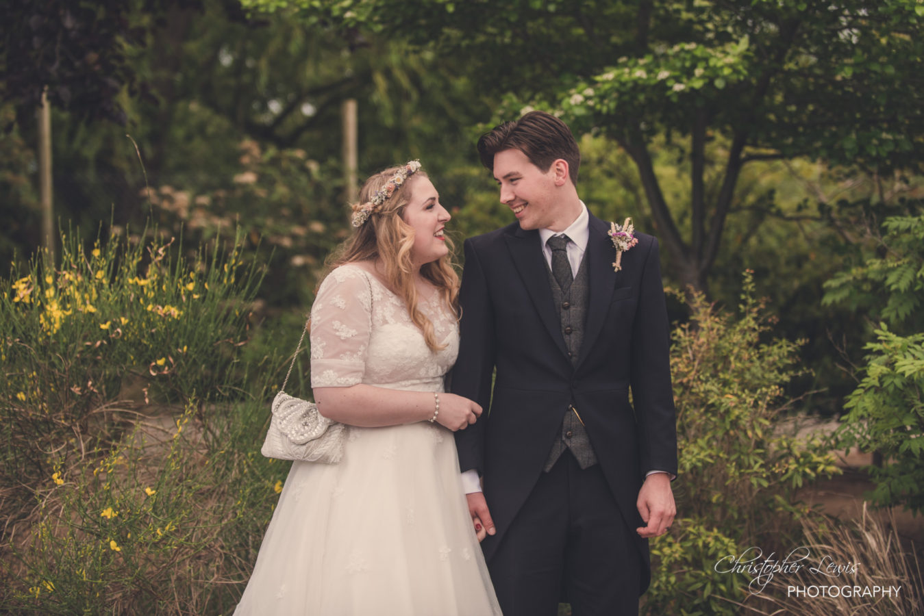 Chester-Zoo-Wedding-191